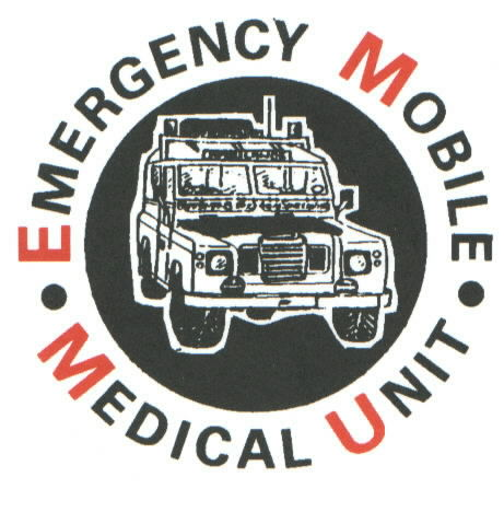 Emergency Mobile Medical Unit