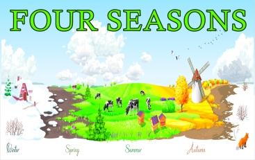 Four_seasons_gift_shop_logo(1)