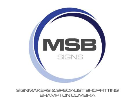 MSBSigns